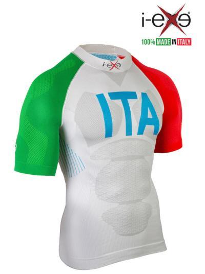 Italica Uomo 1.jpg