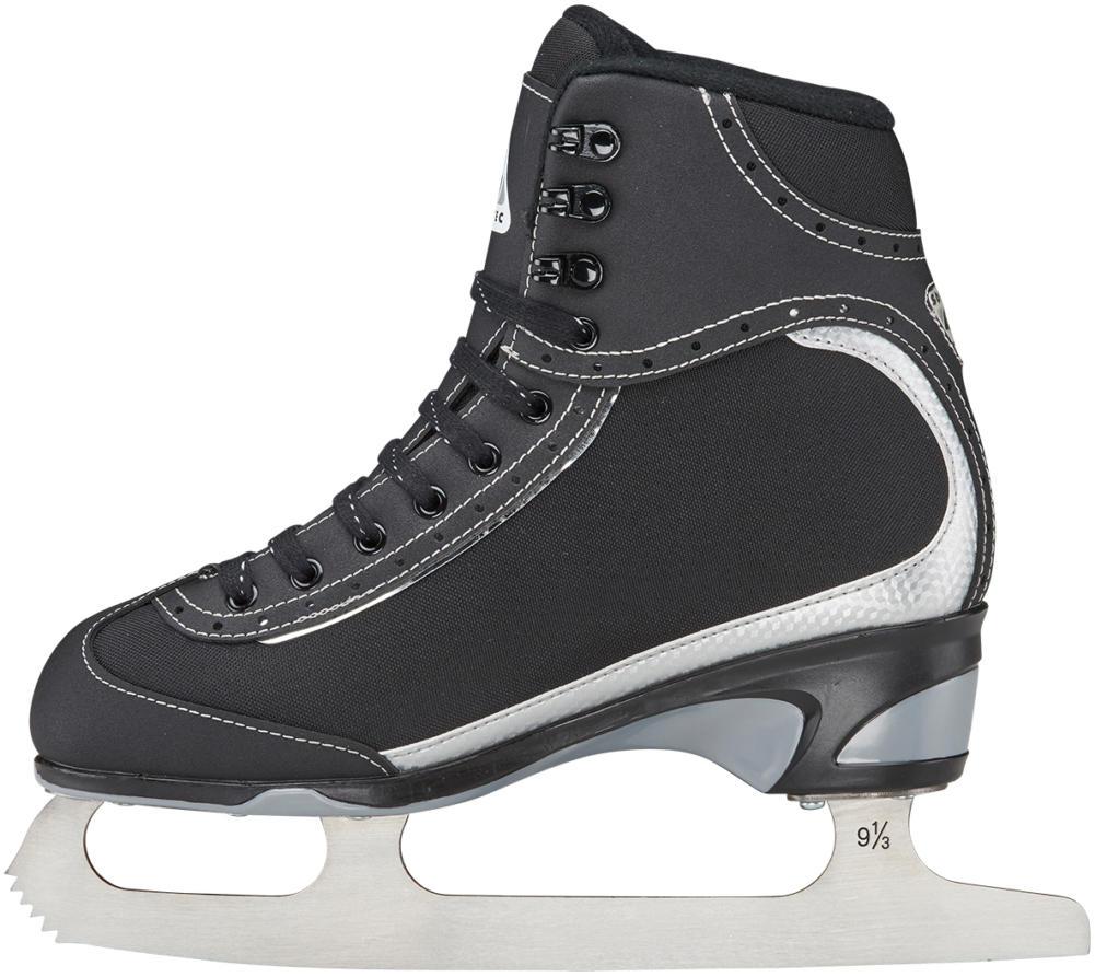 Jackson Ultima Softec Vista ST3201 Figure Ice Skates for Girls